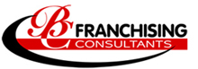 BC Franchising Consultants logo