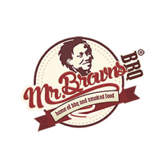 MrBrowns-Logo